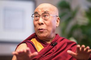 dalailamareincarnation-300x200