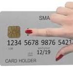 smartmetric-biometric-payment-card-150x144