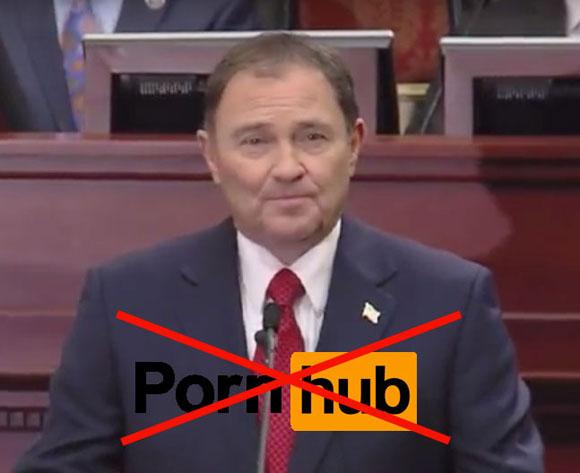 utah-banning-porn2__opt