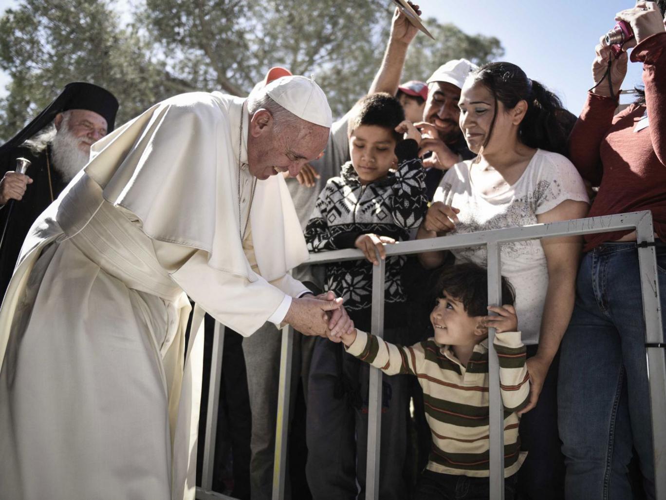 web-pope-mytilene-get