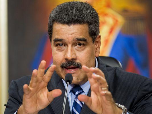 635991878850718784-epa-venezuela-usa