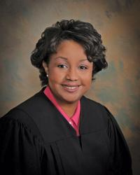 julie_a-robinson_district_judge