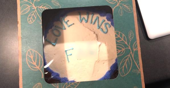 whole-foods-love-wins-cake