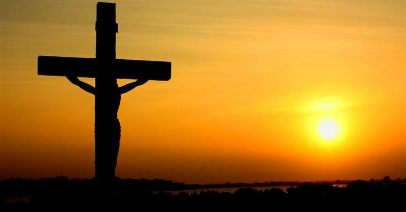 29591-cross-sunset-facebook-800w-tn