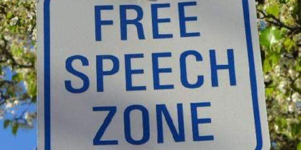 free-speech-2