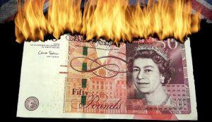 british-pound-crashes-1024x591