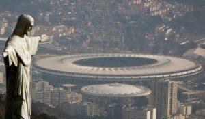 20160720t1017-4715-cns-olympics-rio-interreligious-center