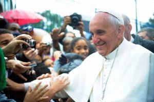 Pope_590