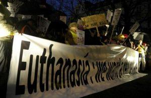 anti-euthanasia-protest-in-belgium
