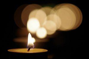 candle_vigil_credit_coloneljohnbritt_via_flickr_cc_by_nc_sa_20_cna_12_12_14