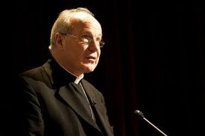 cardinal_schonborn_credit__mazur_catholicnewsorguk_cna_1-680x450