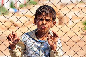Syrian_refugee_Credit_thomas_koch_via_wwwshutterstockcom_CNA