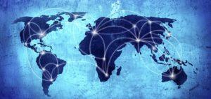 internet_network