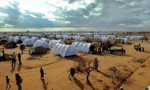 dadaab-refugee-camp