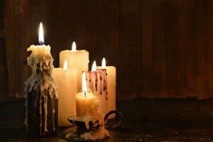 Candles_Credit_Vera_Petruk_Shutterstock_cna