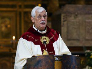 Father-Arturo-Sosa-jesuit-superior-society-of-jesus-getty-640x480