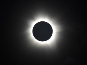 Total-solar-eclipse-Getty-640x480