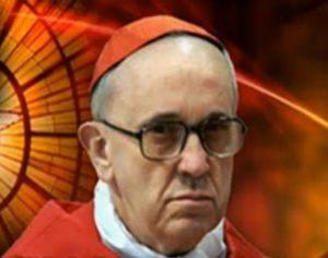 pope-654