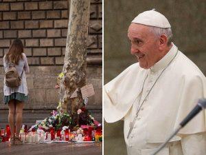 pope-francis-barcelona-ap-640x480