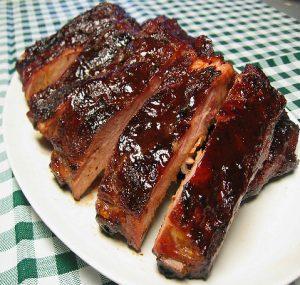 recipe_ribs_pork_kc_post