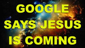 NEWS-GoogleProphets